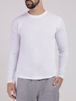 140183-camiseta-ml-adulto-alfa-dez-branco-pompeia2