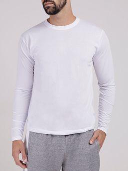 140183-camiseta-ml-adulto-alfa-dez-branco-pompeia2