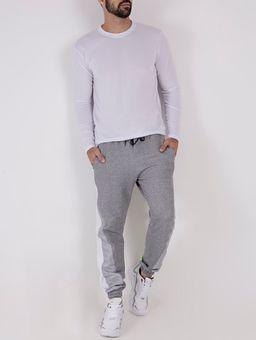 140183-camiseta-ml-adulto-alfa-dez-branco-pompeia3