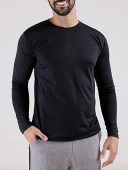140183-camiseta-ml-adulto-alfa-dez-preto-pompeia2