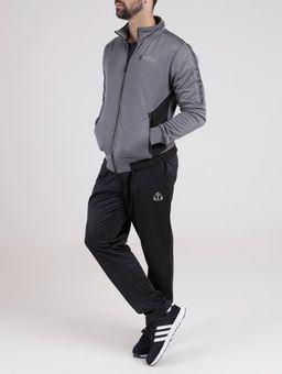 140821-calca-esportiva-adulto-full-esport-preto