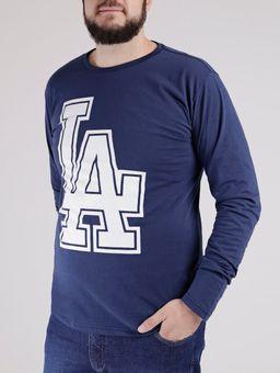 140185-camiseta-ml-plus-size-alfa-dez-marinho3