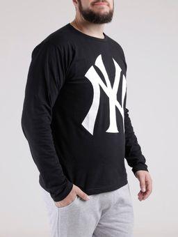 140185-camiseta-ml-plus-size-alfa-dez-preto4