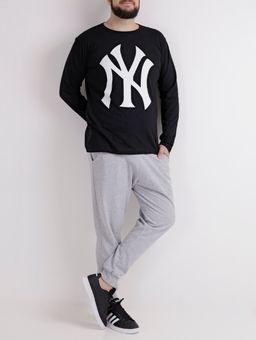 140185-camiseta-ml-plus-size-alfa-dez-preto