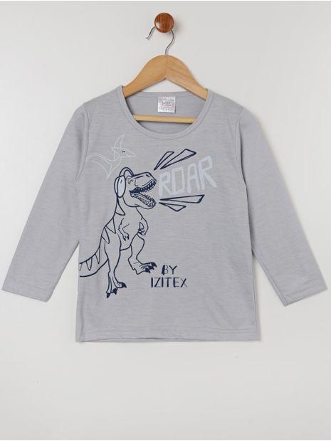 139356-pijama-izitex-kids-grafite-rotativo-cinza