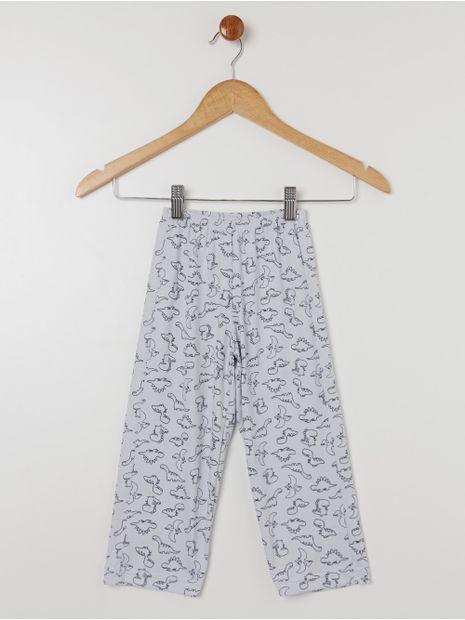 139356-pijama-izitex-kids-grafite-rotativo-cinza3