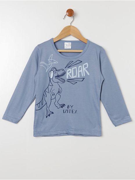 139356-pijama-izitex-kids-azul-rotativo-celeste2