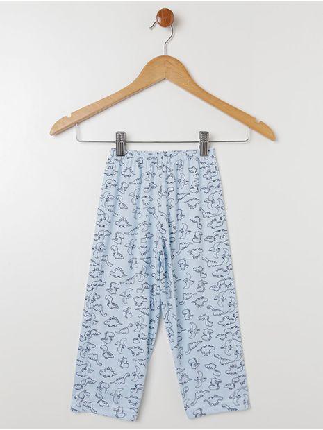 139356-pijama-izitex-kids-azul-rotativo-celeste4