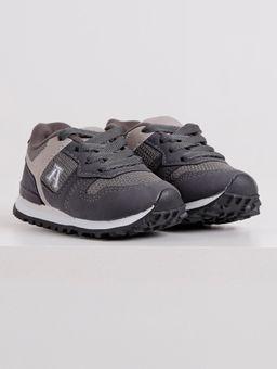 139859-tenis-bebe-menino-addan-jogging-sola-eva-grafite-grey-marsala4