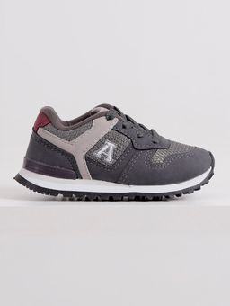 139859-tenis-bebe-menino-addan-jogging-sola-eva-grafite-grey-marsala3