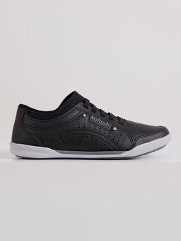 140571-tenis-casual-kolosh-preto-preto4