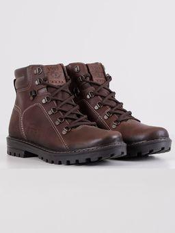 140718-coturno-masculino-pegada-coffe-brown-pompeia3