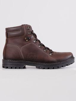 140718-coturno-masculino-pegada-coffe-brown-pompeia2