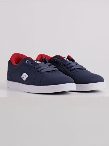 141208-tenis-casual-freeday-azul-branco