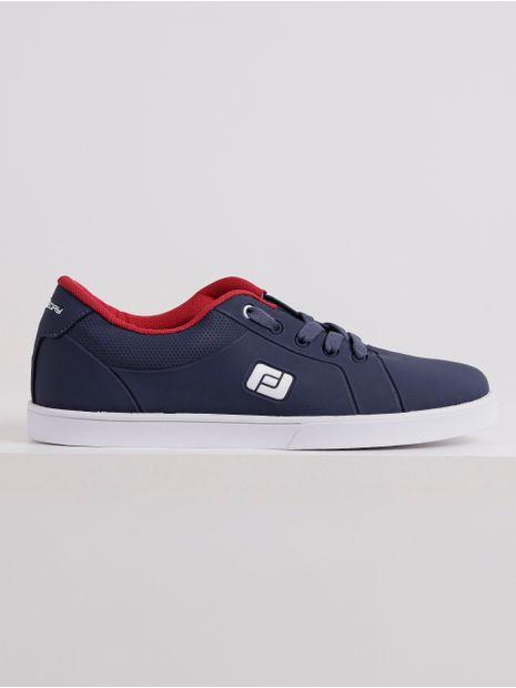 141208-tenis-casual-freeday-azul-branco4