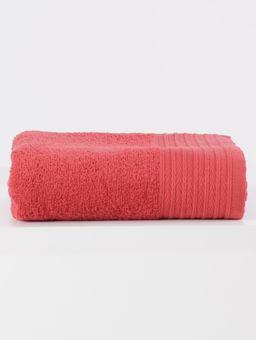 137604-toalha-banho-altenburg-vermelho