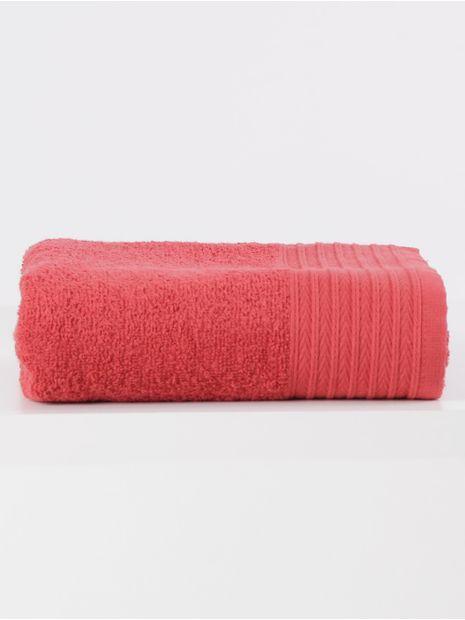 137605-toalha-rosto-altenburg-vermelha1