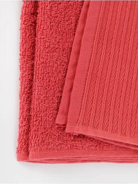 137605-toalha-rosto-altenburg-vermelha