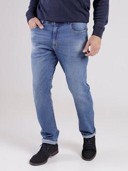 140240-calca-jeans-adulto-tbt-azul4