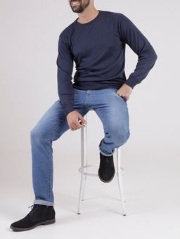 140240-calca-jeans-adulto-tbt-azul