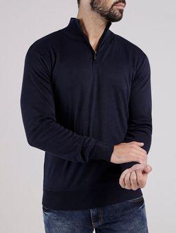 140314-blusa-tricot-adulto-crocker-marinho-pompeia2