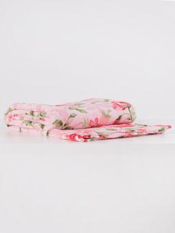 141718-manta-solteiro-bene-casa-rosa-floral