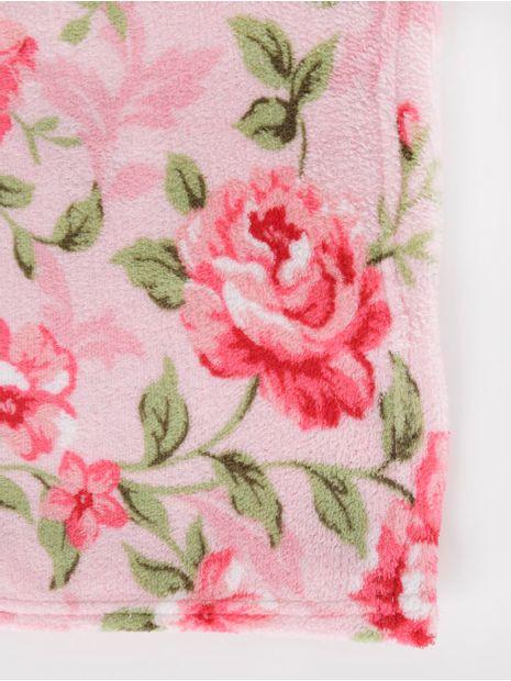 141718-manta-solteiro-bene-casa-rosa-floral1