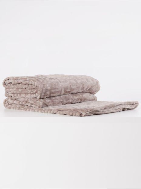 141719-manta-queen-size-tessi-caqui