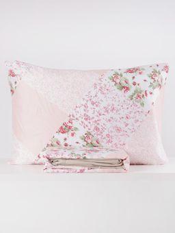 141878-jogo-lencol-casal-duplo-corttex-rosa