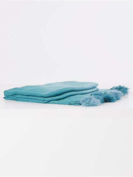141736-lenco-echarpe-center-turquesa-azul