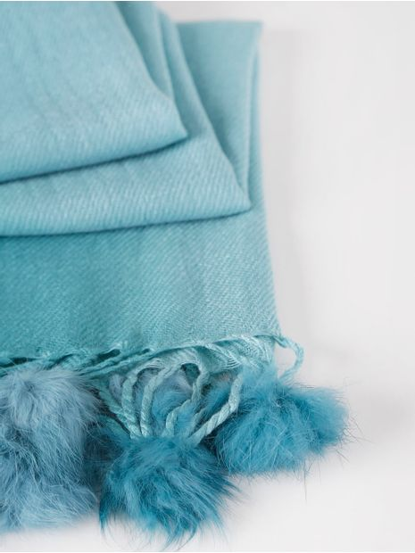 141736-lenco-echarpe-center-turquesa-azul1
