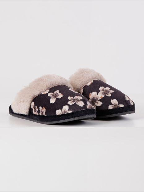 120132-chinelo-fechado-mulher-leffa-floral-bege