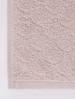 137607-toalha-rosto-altemburg-bege-dust2
