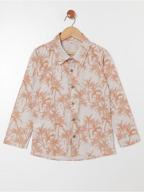 140340-camisa-trilha-brasil-bege-laranja2