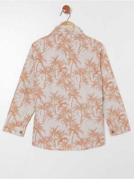 140340-camisa-trilha-brasil-bege-laranja3