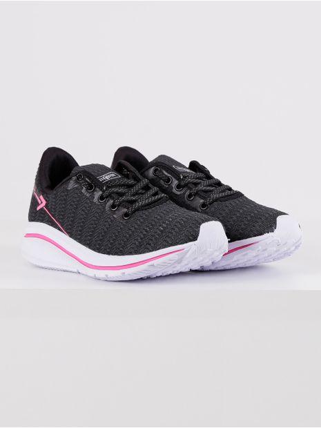 140246-tenis-esportivo-adulto-box-200-preto-pink