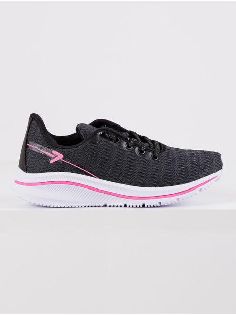 140246-tenis-esportivo-adulto-box-200-preto-pink4