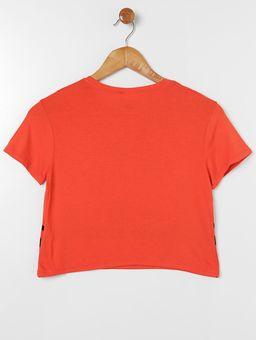 137618-blusa-juv-disney-vermelho-tomate3