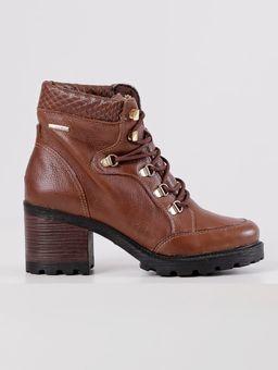 140738-bota-cano-curto-feminina-terracota4