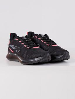 140825-tenis-esportivo-adulto-rainha-preto-pink-azul