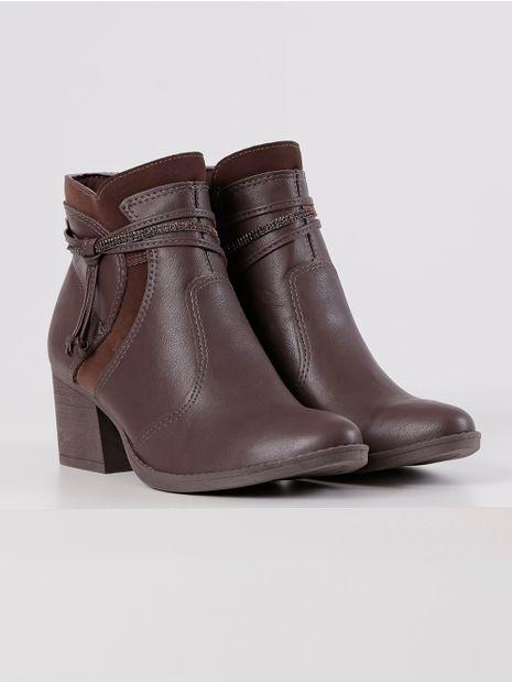 141003-bota-cano-curto-feminina-mississipi-cacau-brown-marrom
