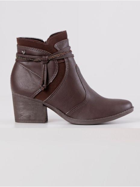 141003-bota-cano-curto-feminina-mississipi-cacau-brown-marrom4