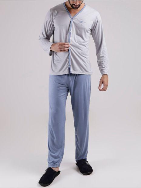 139376-pijama-adulto-masculino-izitex-grafite-azul.04