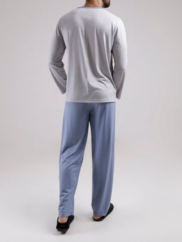 139376-pijama-adulto-masculino-izitex-grafite-azul.02