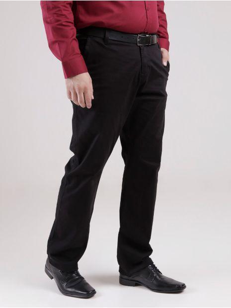 140113-calca-sport-plus-size-liminar-preto4
