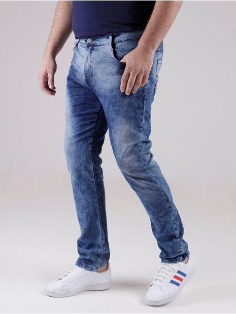 140131-calca-jeans-plus-size-azul2