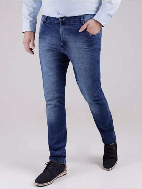 140169-calca-jeans-plus-size-prs-jeans-azul-pompeia2