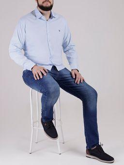 140169-calca-jeans-plus-size-prs-jeans-azul-pompeia3