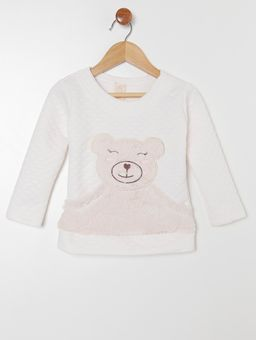 134376-blusa-mell-kids-off.01