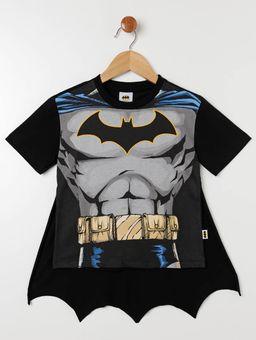 138165-camiseta-batman-preto-pompeia2